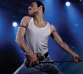 Bohemian Rhapsody thumbnail image