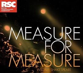 RSC: Measure For Measure