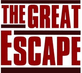 The Great Escape with Dan Snow: A Gala Screening on the 75th Ann