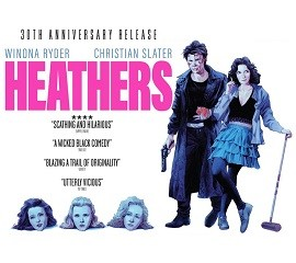 Heathers (30th Anniversary)