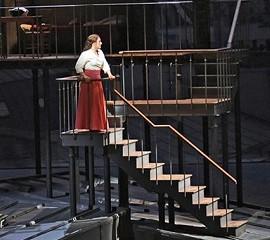 Met Encore 19/20: Manon