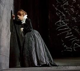 Met Encore 19/20: Maria Stuarda