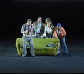 ROH Live: Don Pasquale