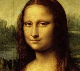 Exhibition On Screen – Leonardo: The Works