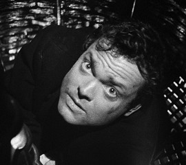 The Third Man – 70th Anniversary Screening + Special Content