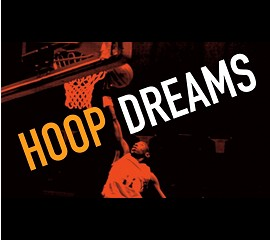 Hoop Dreams + Short Film