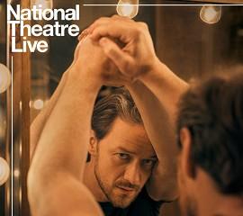 NT Encore: Cyrano de Bergerac