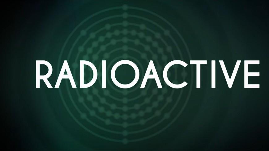 Parent & Baby: Radioactive