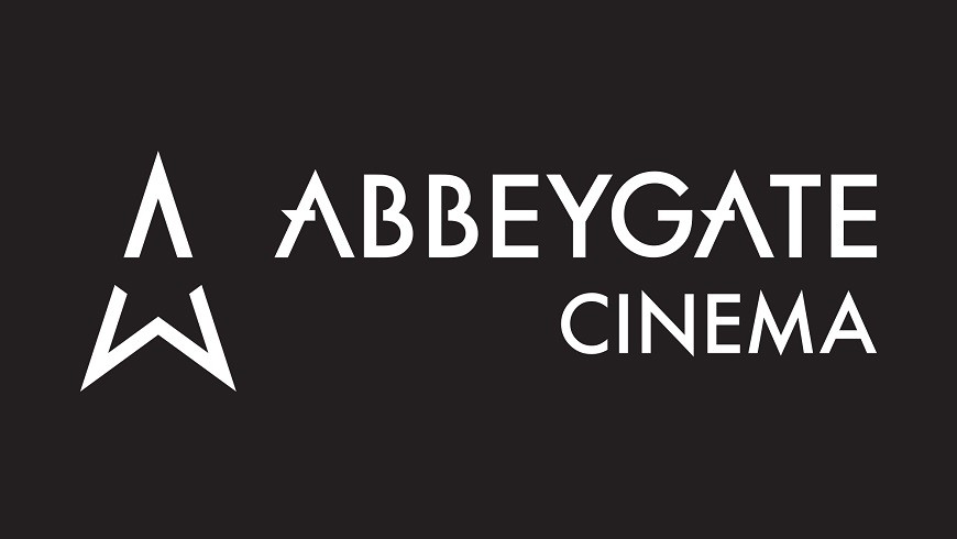 Abbeygate Cinema – Closed due to Coronavirus (COVID-19)
