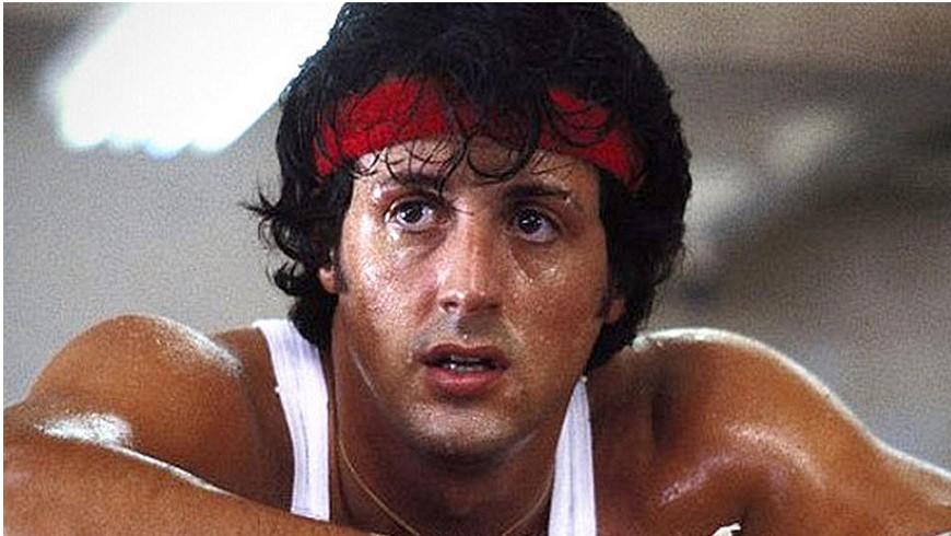 Rocky (re 2020) in 4K