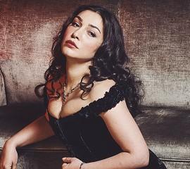 La Traviata: Liceu Opera