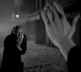 Scrooge – A Christmas Carol (1951)