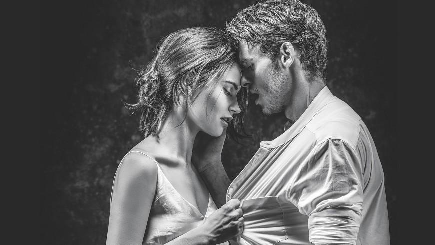 Romeo & Juliet: Kenneth Branagh Theatre Company