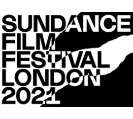 Sundance Film Festival London 2021: The Nest + Q&A
