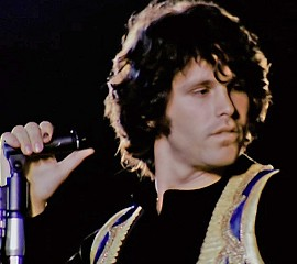 The Doors: Live at The Bowl '68 Special Edition