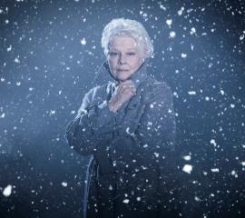 Branagh Encore: The Winter's Tale
