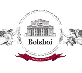Bolshoi 17/18: The Lady Of The Camellias thumbnail image