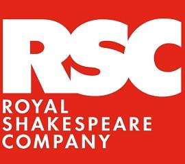 RSC Live: The Tempest thumbnail image