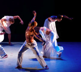 Alvin Ailey American Dance Theater Mixed Programme thumbnail image