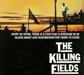 The Killing Fields thumbnail image