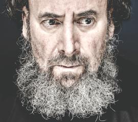 RSC Live: King Lear thumbnail image