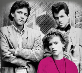Cult Film Club: Pretty In Pink thumbnail image