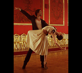 Bolshoi:The Golden Age thumbnail image