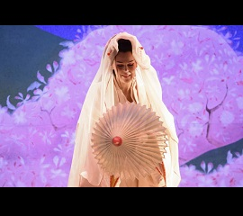 ROH Encore: Madama Butterfly thumbnail image