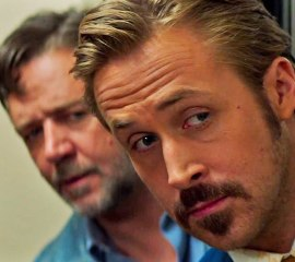 The Nice Guys thumbnail image