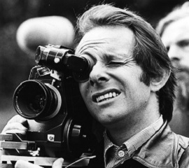 Versus: The Life And Films Of Ken Loach thumbnail image