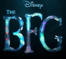 The BFG 2D (HOH) thumbnail image