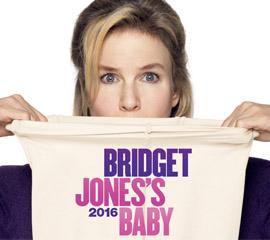 Bridget Jones's Baby thumbnail image