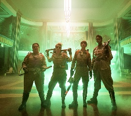 Ghostbusters 2D thumbnail image