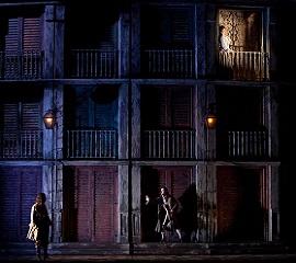 Met Live: Don Giovanni thumbnail image