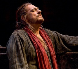 Met Encore: Nabucco thumbnail image