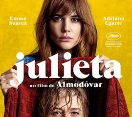Julieta thumbnail image