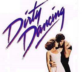 Dirty Dancing  thumbnail image