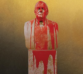 RSC Live: Titus Andronicus thumbnail image