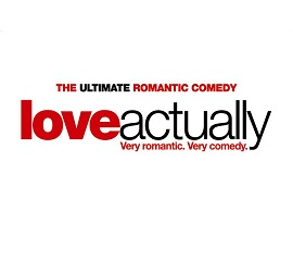 Love Actually (2003) thumbnail image