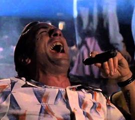 Scorsese: Cape Fear thumbnail image