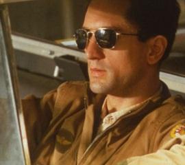 Scorsese: Taxi Driver thumbnail image