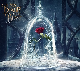 Beauty And The Beast 2D thumbnail image