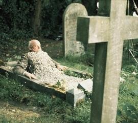 Bury Festival 2017: Requiem For A Village thumbnail image