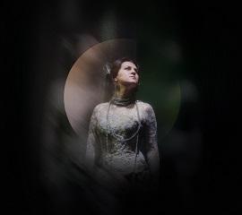 Glyndebourne: La Traviata thumbnail image