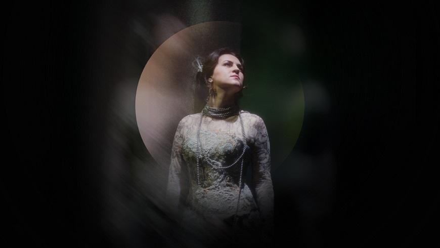 Glyndebourne: La Traviata