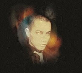 Glyndebourne: Hamlet thumbnail image