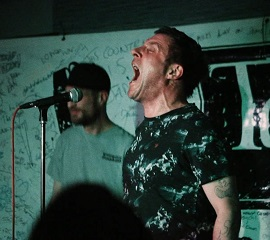 Bunch Of Kunst: Sleaford Mods thumbnail image