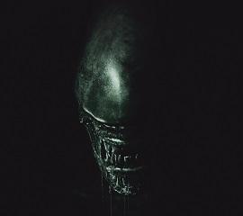 Alien Convenant thumbnail image