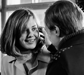 The Happiest Day in the Life of Olli Mäki thumbnail image