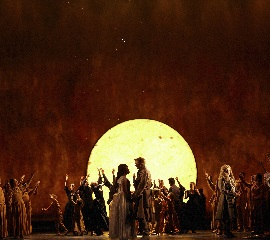 ROH Encore: The Magic Flute thumbnail image
